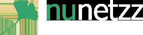 nunetzz | Full Webdesign + Webservice | Dipl.-Inf. Tim Wartmann -